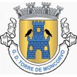 Torre-de-Moncorvo