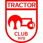Tractor-Club