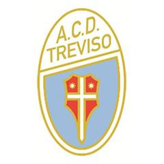 Treviso Calcio