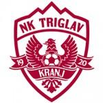 Triglav-Kranj
