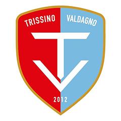 Trissino-Valdagno