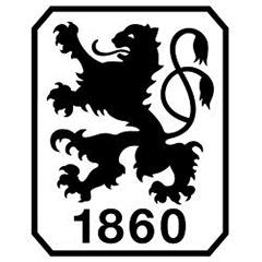 Tsv-Munchen1860