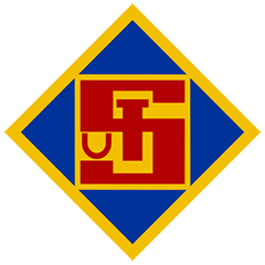 TuS-Koblenz