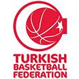 Turquia-FIBA