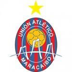 UA-Maracaibo