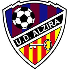 UD-Alzira
