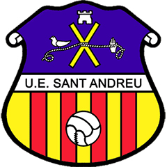 UE-Sant-Andreu