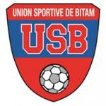 US-Bitam