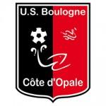 US-Boulogne