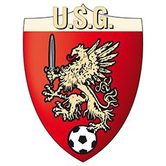 US-Grosseto