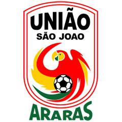 União-São-João