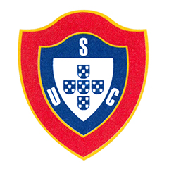 União de Santiago