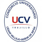 Universidad-César-Vallejo