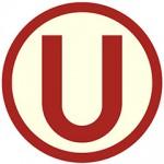 Universitario Deportes