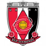 Urawa Red Diamonds