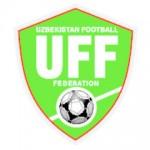 Usbequistão (1)