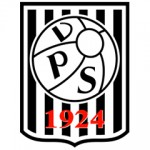 VPS-Vaasa