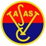 Vasas-SC