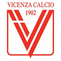 Vicenza-Calcio