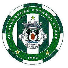 Vilaverdense-FC