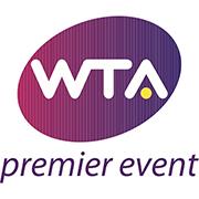 WTA de Charleston