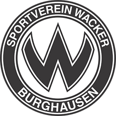 Wacker-Burghausen