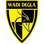 Wadi-Degla-