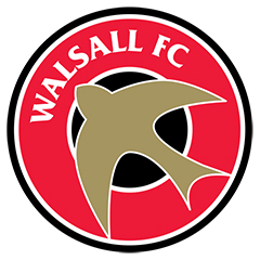 Walsall-FC