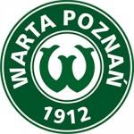 Warta-Poznan