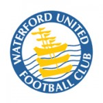 Waterford-United1