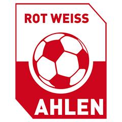 Weiss-Ahlen