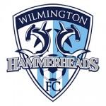 Wilmington-Hammerheads