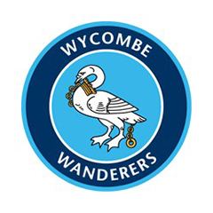 Wycombe-Wanderers