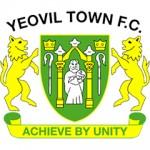 Yeovil-Town-logo