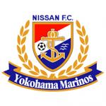 Yokohama-Marinos