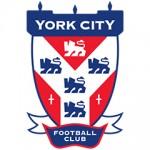 York-City