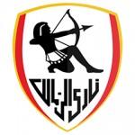 Zamalek-SC
