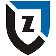 Zawisza_Bydgoszcz