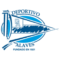 alaves