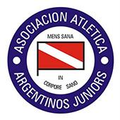 argentinos-juniors