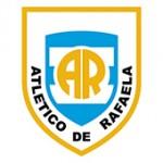 atletico-rafaela