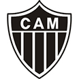atleticomineiro
