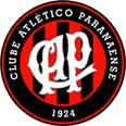 atleticoparanaense