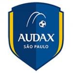 audax-saopaulo