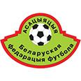 bielorrussia