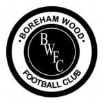 boreham-wood