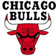 chicagobulls