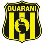 club-guarani