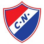 club-nacional