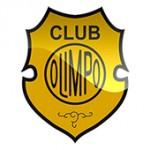 club-olimpo